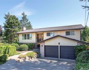 21015 80 Ave W, Edmonds image