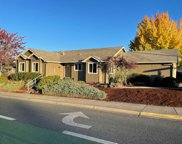 112 Se Independence  Drive, Grants Pass image