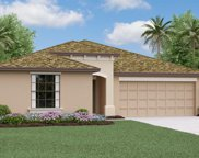 11826 Miracle Mile Drive, Riverview image
