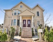 903 148th St, Whitestone image