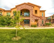2320 Primo Road Unit 101, Highlands Ranch image