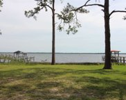 134 River Unit -, Ochlockonee Bay image