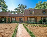 1208 Windsong Road, Orlando image