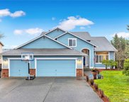 5429 125th Place SE, Snohomish image