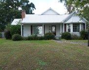 301 MARYMAC ST, Live Oak image