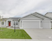 13111 S Bow River Ave., Nampa image
