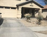 4602 W Beverly Road, Laveen image