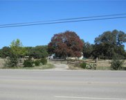 2710 Us Highway 290, Dripping Springs image