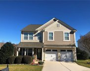 101 Cromwell  Drive, Mooresville image