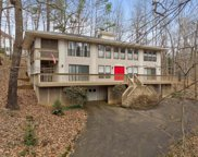 533 Lakeshore Drive, Berkeley Lake image