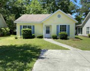 6642 E Sweetbriar Trail, Myrtle Beach image