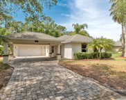 1644 Promenade Circle, Port Orange image