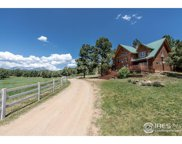 24030 County Road 43.6, Aguilar image
