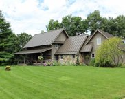 58291 Crystal Springs Court, Goshen image
