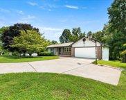 103 Tempura Drive, Oak Ridge image
