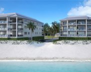 8050 Highway A1a Tower 2 Unit PH S, Vero Beach image