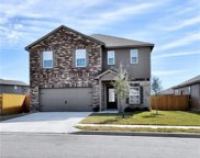 117 Cherry Tree Ln, Liberty Hill image