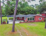 14353 Middlefield Lane, Odessa image