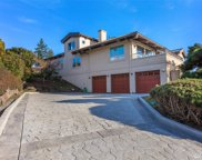 1526 90th Place NE, Clyde Hill image