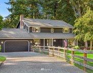 13538 NE 188th Place, Woodinville image