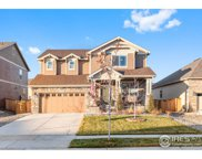 1201 W 170th Ave, Broomfield image