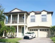9750 Old Patina Way, Orlando image