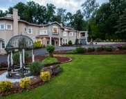 4725 Calumet Drive, Knoxville image