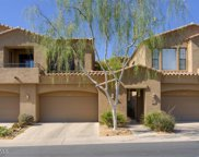 16600 N Thompson Peak Parkway Unit #2043, Scottsdale image