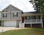 10 Bishop Mill Dr, Cartersville image