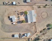 15712 W Prickly Pear Trail, Surprise image