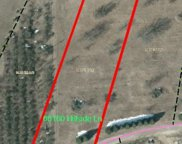 Lot #47 Hillside Ln, Washington Twp image