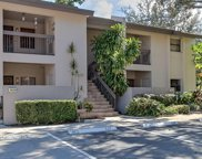 4224 NW 22nd Street Unit #299-J, Coconut Creek image