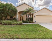 7125 Dornough Lane, Bradenton image