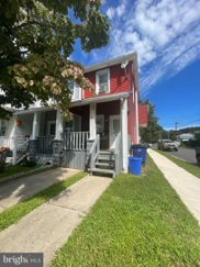601 W 3rd St, Florence image