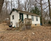 336 Stirling Rd, Watchung Boro image