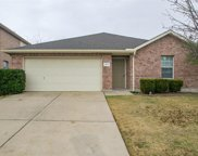 1425 Water Lily Drive, Little Elm image