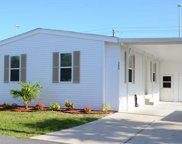 2100 Kings Highway Unit 345, Port Charlotte image