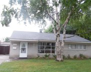25826 TRUMAN, Madison Heights image