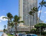 445 Seaside Avenue Unit 1912, Honolulu image