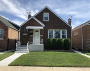3915 W 70Th Place, Chicago image