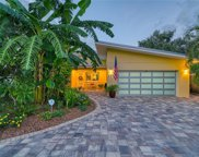 328 La Hacienda Drive, Indian Rocks Beach image