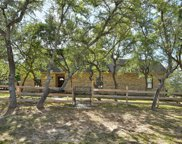 18201 West Cave Cove, Dripping Springs image