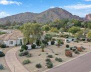 6419 E Malcomb Drive, Paradise Valley image