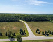 5200 Timber Flats Drive, Kingsley image