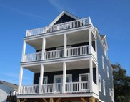 116-A S 16th Ave., Surfside Beach image