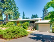 17117 68th Ave W, Edmonds image