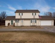 105 Se 350 Road, Warrensburg image