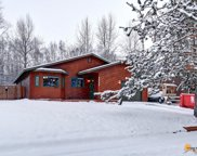 4983 E 6Th Avenue, Anchorage image