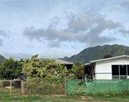84-151 Jade Street, Waianae image