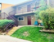 5300 E Cherry Creek South Drive Unit 512, Glendale image